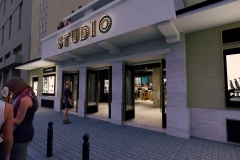 02_Exterior-Cinema-Studio