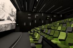 05_Sala-cinema-Cinema-Studio