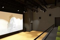 07-SALA-MICA-Cinema-Studio