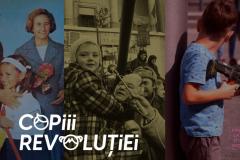 Vizual_Copiii-Revolutiei