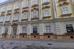 muzeul-de-arta1