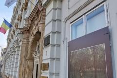 muzeul-de-arta2