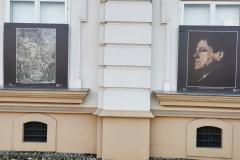 muzeul-de-arta5