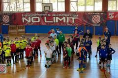 turneu-croatia4
