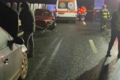 accident-autostrada1