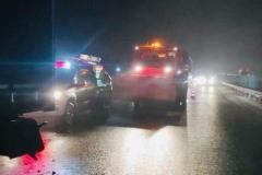 accident-autostrada4