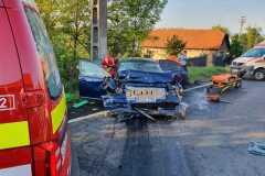 accident-cosevita1