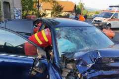 accident-cosevita2