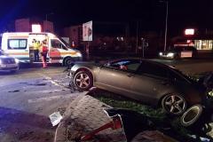 accident-giroc1