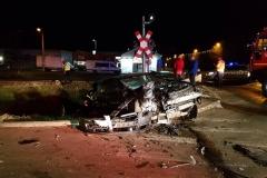 accident-giroc5