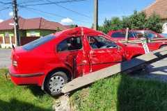 accident-plopi1