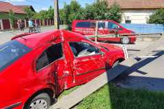 accident-plopi2