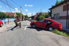 accident-plopi3