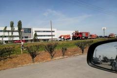 accident-sagului1