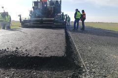 asfalt-pe-centura2
