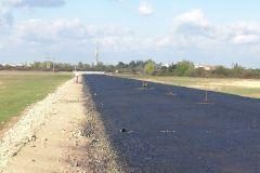 asfalt-pe-centura4