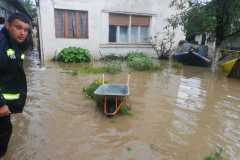 buzias-inundatii3