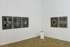 camil-mihaescu4