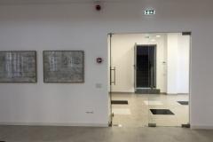 centru-cultural11