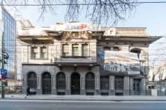 cladire-uvt-strada-paris1