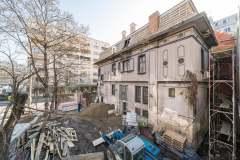 cladire-uvt-strada-paris3