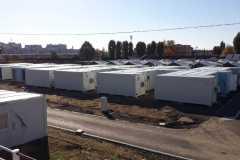 containere-militar2