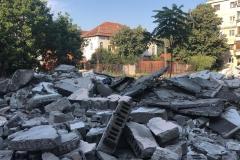 demolare-garaje2