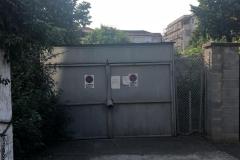 demolare-garaje3