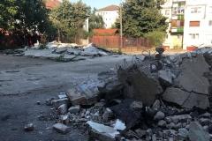 demolare-garaje4