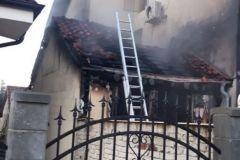 incendii-timis6