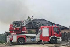 incendiu-sag5