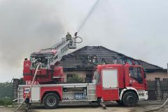 incendiu-sag6