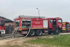 incendiu-sag7