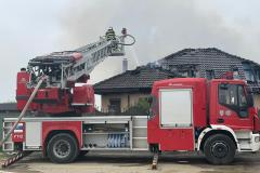 incendiu-sag8