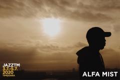 Alfa-Mist