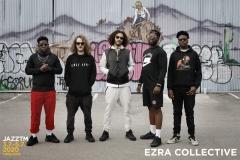 Ezra-Collective