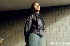 Nubya-Garcia