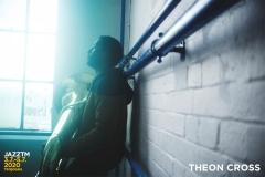 Theon-Cross