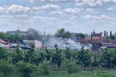 poluare-kuncz-mai-2020-12