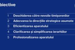 slide-organigrama-02