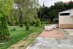 parcul-alpinet24