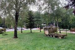 parcul-alpinet3