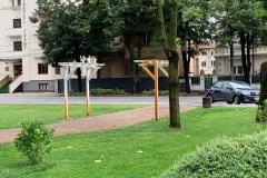 parcul-alpinet6
