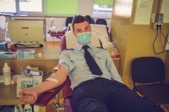 pompieri-donare-de-sange