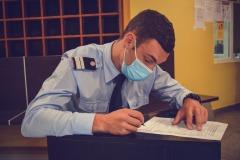 pompieri-donare-de-sange1
