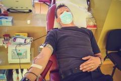 pompieri-donare-de-sange4
