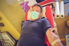 pompieri-donare-de-sange5