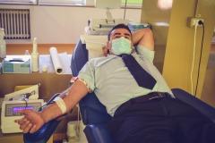 pompieri-donare-de-sange6