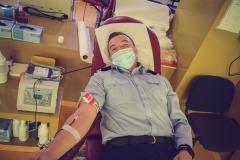 pompieri-donare-de-sange7