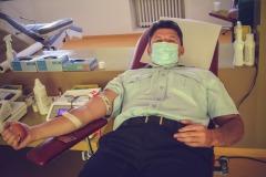 pompieri-donare-de-sange8